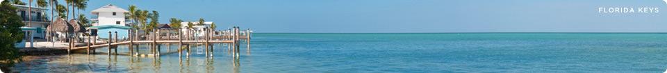 RCI_I_Dont_Own_A_Timeshare_Florida_Keys